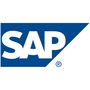 Business Objects SAP Crystal Reports 2008 - License - 1 Named User