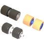 Canon Scanner Exchange Roller Kit