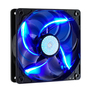 Cooler Master Long Life LED Case Fan