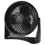 Kaz Honeywell HT-900 Desk Fan
