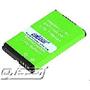 Battery Biz Hi-Capacity B-7790 Lithium Ion Cell Phone Battery