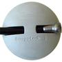 Compu-Lock NOTESAVER-1 NoteSaver Cable Lock
