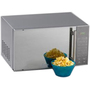 Avanti MO8004MST Microwave Oven