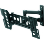 AVF Nexus Eco-Mount Adjustable Tilt & Swivel TV Mount