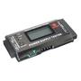 Coolmax PS-228 ATX12V & EPS12V Power Supply Tester