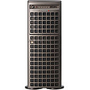 Supermicro SuperChassis SC747TQ-R1400B Chassis