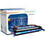 DataProducts DPC3800C Toner Cartridge