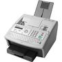 Panasonic Panafax UF-6200 Laser Multifunction Printer - Monochrome - Plain Paper Print - Desktop