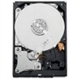 SLIM SATA DVD KIT FOR SC113, 815, 825, 835