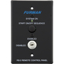 Furman Sound RS-2 Device Remote Control