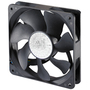 Cooler Master BladeMaster R4-BMBS-20PK-R0 Cooling Fan