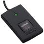 RF IDeas pcProx 82 Smart Card Reader