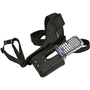 Intermec IN-CK3-00 Carrying Case for Handheld PC