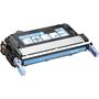 Innovera 6461A Toner Cartridge - Replacement für HP - Cyan