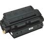 Innovera 83082TMICR MICR Toner Cartridge - Replacement für HP - Black