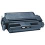 Innovera 83009TMICR MICR Toner Cartridge - Replacement für HP - Black