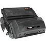 Innovera 2612MICR MICR Toner Cartridge - Replacement für HP - Black