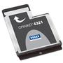 HID OMNIKEY 4321 Smart Card Reader