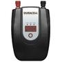 Battery Biz Digital Inverter 400 DC-to-AC Power Inverter
