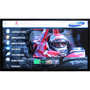 """Display Werks 460DX-2 46"""" LCD Touchscreen Monitor - 8 ms"""