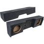 Atrend Bbox A152-12CP Speaker Enclosure
