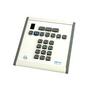 Pelco KBD100 Surveillance Control Panel