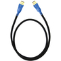Accell ProUltra B116C-010B HDMI Cable