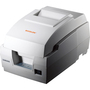 Bixolon SRP-270D Dot Matrix Printer - Monochrome - Desktop - Receipt Print