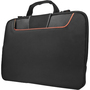 "Everki Commute EKF808S10 Carrying Case (Sleeve) for 10.2"" Netbook - Black"