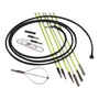 LSDI Creep-Zit CZP36 Pro Threaded Connector Wire Running Rod Kit
