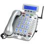 Geemarc Ampli600 Standard Phone