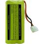 Clarity D613B Phone Battery
