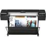 """HP Designjet Z5200 Inkjet Large Format Printer - 44"""" - Color"""