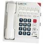 Clarity W1000 Standard Phone