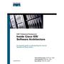 Cisco IOS - METRO IP ACCESS CRYPTO v.12.2(53)SE - Complete Product