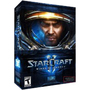 Activision StarCraft II: Wings of Liberty