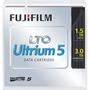 Fujifilm 16008054 LTO Ultrium 5 WORM Data Cartridge with Case