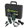 Greenlee Electric Monitor