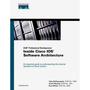Cisco IOS - Metro Access v.12.2(53)SE - Complete Product