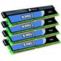 Corsair XMS CMX8GX3M2A1333C9 8GB DDR3 SDRAM Memory Module