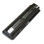 eReplacements 484172-001-ER Notebook Battery