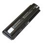 eReplacements 484172-001-ER Notebook Battery