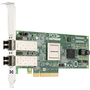 Emulex LightPulse LPe12002 Fibre Channel Host Bus Adapter