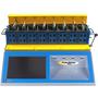 ICS F.GR-4208-000B Hard Drive Duplicator