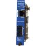 IMC iMcV-MediaLinX 856-15718 Fast Ethernet Media Converter