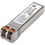 Finisar FTLX1371D3BCL SFP+ Module