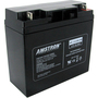 Amstron AP-12180NB General Purpose Battery