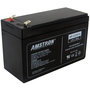 Amstron AP-1270F2 General Purpose Battery