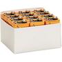 Dantona UL129VB Alkaline Batteries