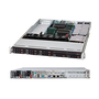 Supermicro SuperChassis SC113TQ-R700UB Chassis